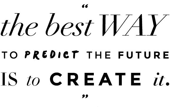 future-work